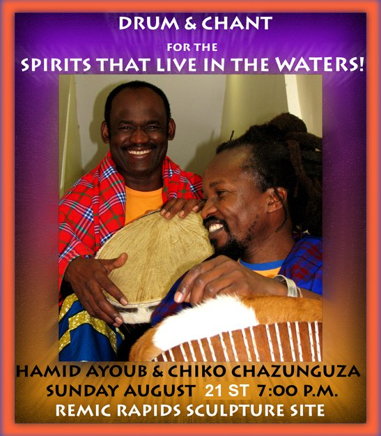 chiko-and-hamid_poster_2