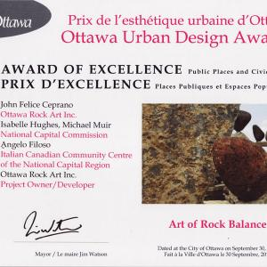 Urban-Arts-Award-2015