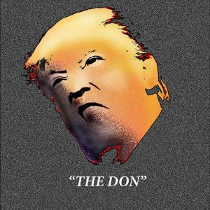 THE-DON